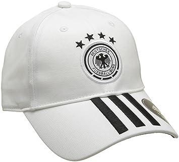 adidas D04268 Children's German National Team Football 3