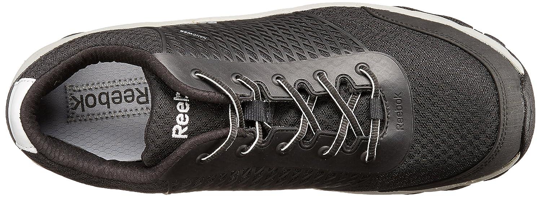 Reebok Chaussures Orteil En Brave Ldtbj Acier etude Amazon xBeCdo