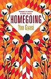 Homegoing (Viking)