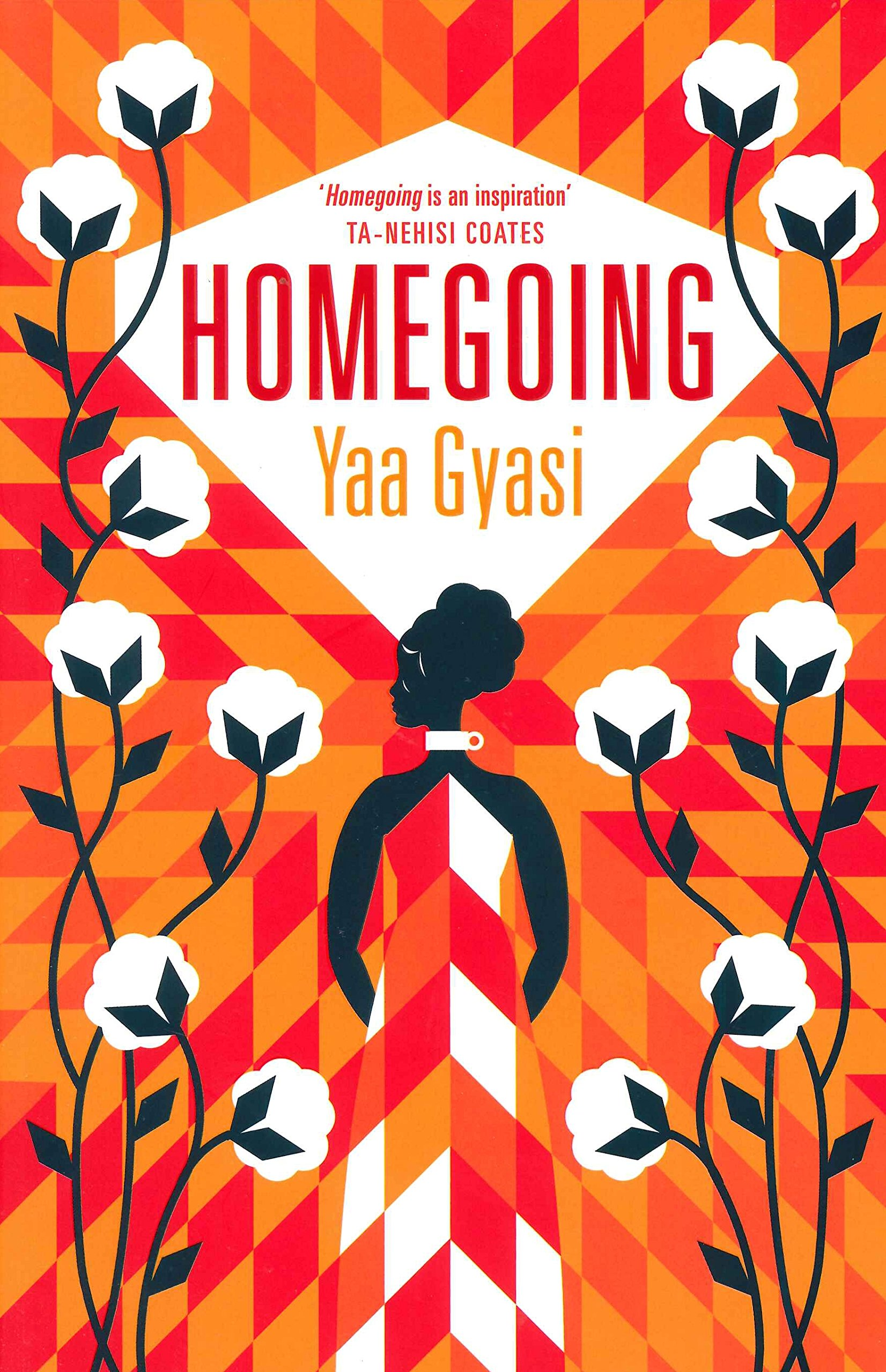 Homegoing (Viking): Amazon.es: Gyasi, Yaa: Libros en idiomas ...