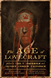 The Age of Lovecraft