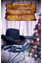 A Cowboy Christmas (Hearts Haven) Kindle Edition