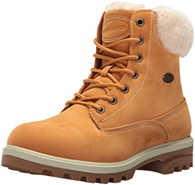 1a5c12b201166 Amazon.com  Lugz Women s Empire Hi Winter Boot  Shoes