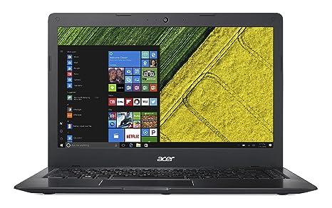 Acer SF114-31-C24 - Ordenador Portátil de 14