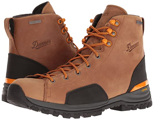 0b878c22792 Danner Men's Stronghold 6