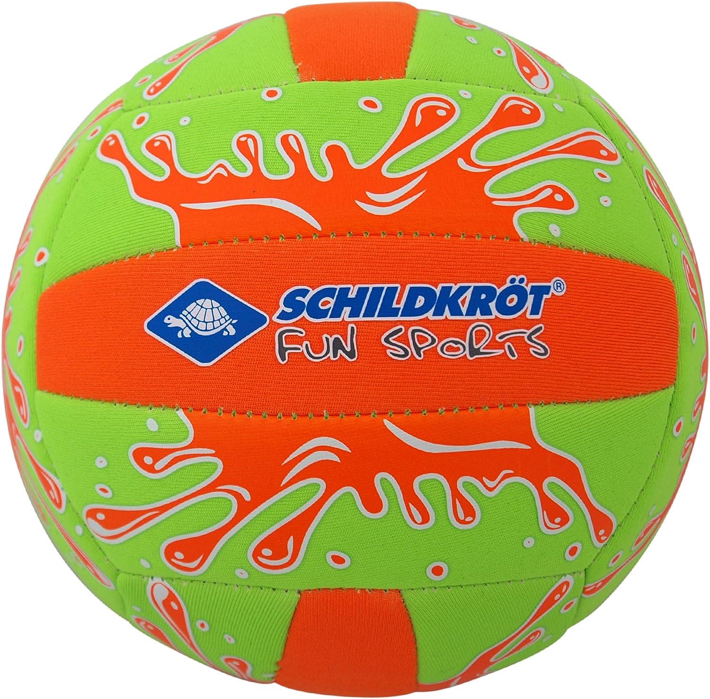 Schildkroet Funsports 970174 Pelota pequeña de Neopreno para ...