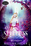 Sleepless (Tales from Esteria Book 3)