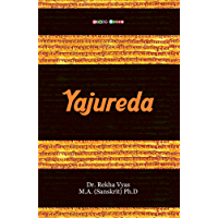 Yajurveda (English Edition)