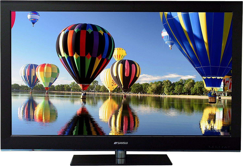 Sansui SLED4680 LED TV - Televisor (116,84 cm (46
