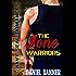 The Lone Warriors: Intro to Navy SEALS Romances 2.0