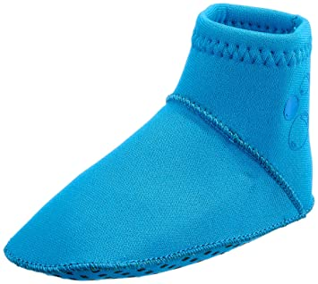 Amazon.com: Konfidence Paddler piscina de calcetines ...