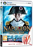 Napoleon: Total War (PC) (輸入版)