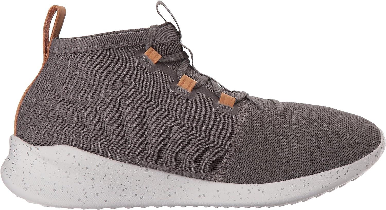 New Balance Herren Cypher Run Sneaker Mehrfarbig (Castlerock)