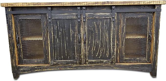 Rustic Furniture Delivered Muebles rústico Que se entregan en la ...