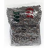 Pimienta Negra Entera 250gramos Whole Black Pepper 250grams
