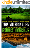 The Village War