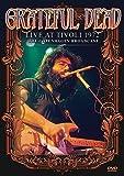 Live at Tivoli 1972