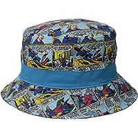 6188388cc Amazon Best Sellers: Best Men's Novelty Bucket Hats