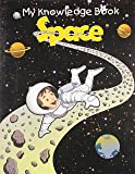 Space - My Knowledge Book