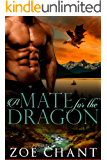 A Mate for the Dragon