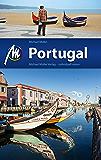 Portugal Reiseführer Michael Müller Verlag: Individuell reisen mit vielen praktischen Tipps (MM-Reiseführer) (German Edition)
