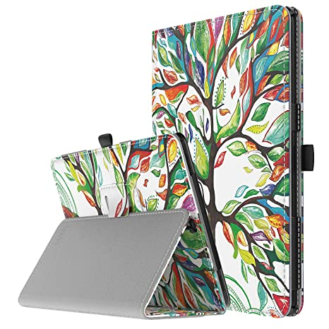 5439f4daf4d TiMOVO Funda para Samsung Galaxy Tab S3 9.7: Amazon.es: Electrónica
