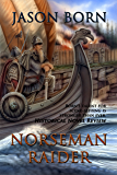 Norseman Raider (The Norseman Chronicles Book 4)