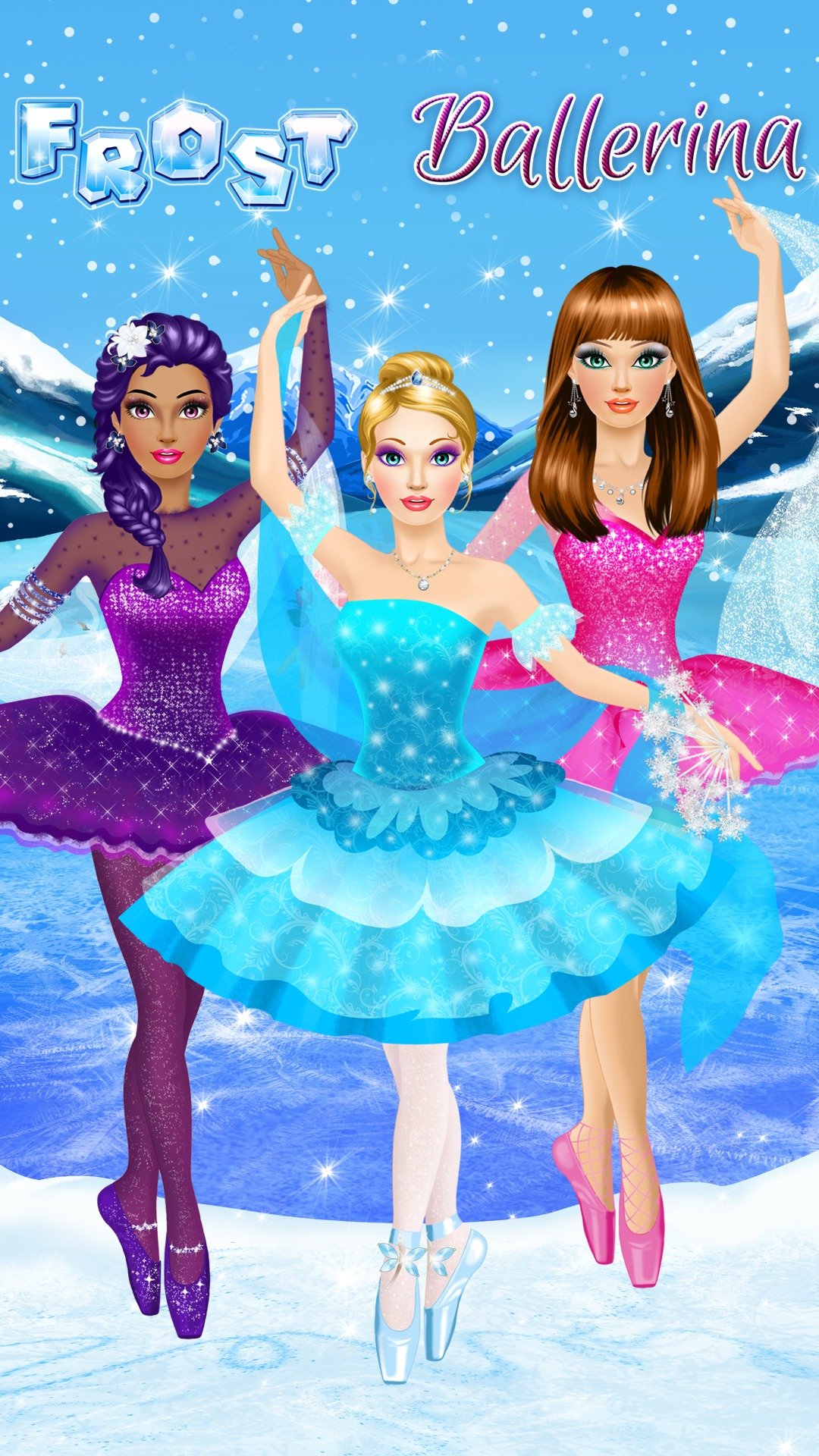 Girl Games - Play Free Online Girl Games