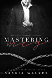 Mastering Meg (Masters at MIdnight novellas)