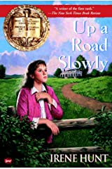 Up a Road Slowly Kindle Edition