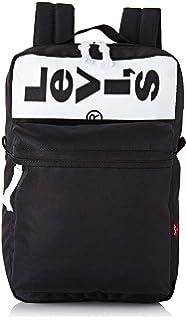 Levis Mini L Pack Lazy Tab - Mochilas Hombre