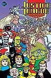 Justice League International Book One: Born Again (JLA (Justice League of America))
