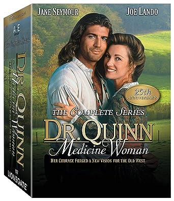dr bean full movie