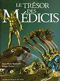 Le trésor des Médicis