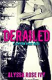 Derailed (Clayton Falls Book 1)