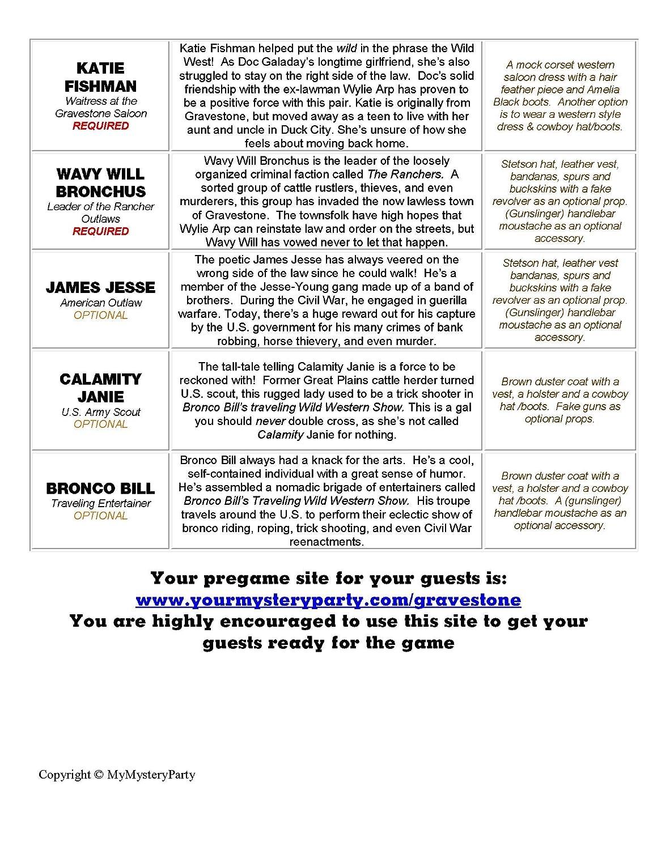 Outstanding Double Cross Math Worksheet Ideas - General Worksheet ...