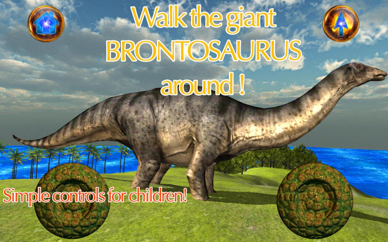 Amazon.com: Dinosaurus: Appstore for Android