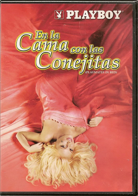 Amazon.com: Playboy - En La Cama Con Las Conejitas (Playboy ...