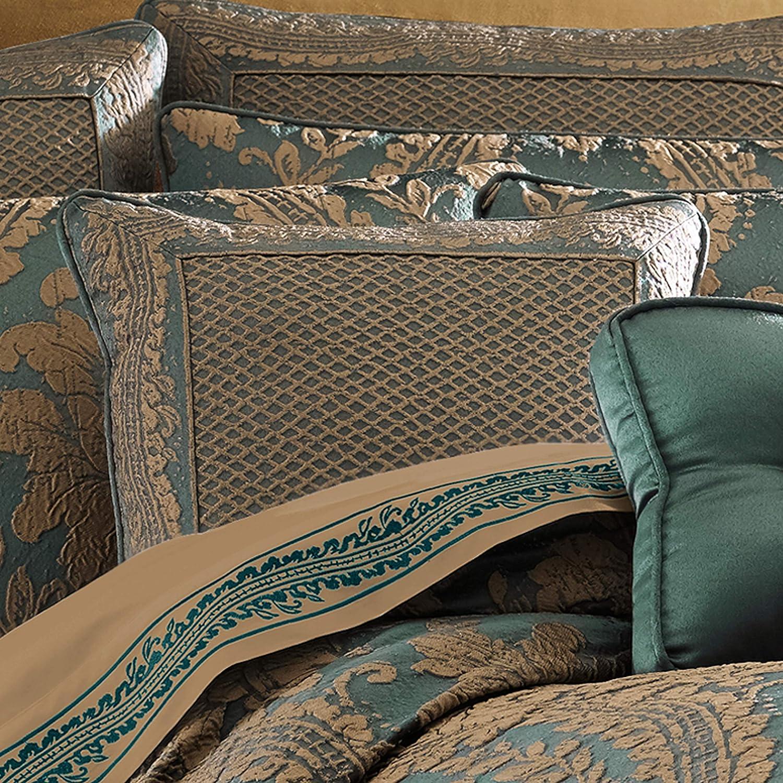 60 x 40 Fleece Blankets Kess InHouse Laura Nicholson Prairie Dazzler Floral Blue Throw