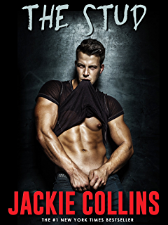 Amazon the world is full of married men ebook jackie collins the stud fandeluxe PDF