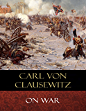 On War: Illustrated