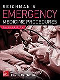 Reichman's Emergency Medicine Procedures, 3rd Edition