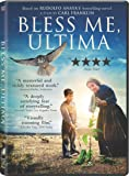 Bless Me, Ultima [Import]