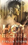 HOT Recluse (HOT Alpha Book 1)
