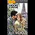 La Bohème - A Complete Series Box Set: (Romantic Comedy)