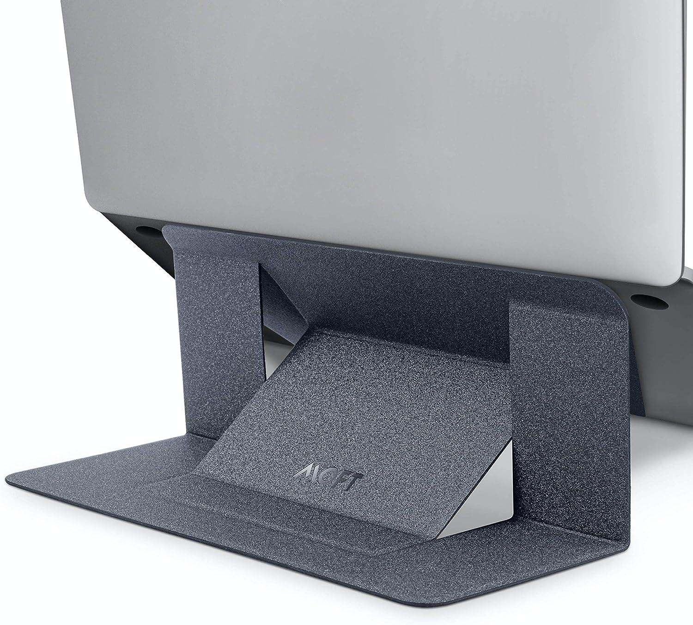 Moft Faltbar Und Höhenverstellbar Laptop Ständer Für Computer Zubehör