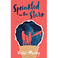 Sprinkled in the Stars