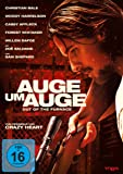 Auge um Auge - Out of the Furnace