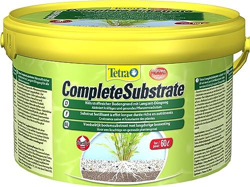 Tetra-Complete-Substrate-für-Aquarium