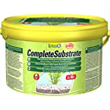 Tetra Completesubstrate - 2500 gr